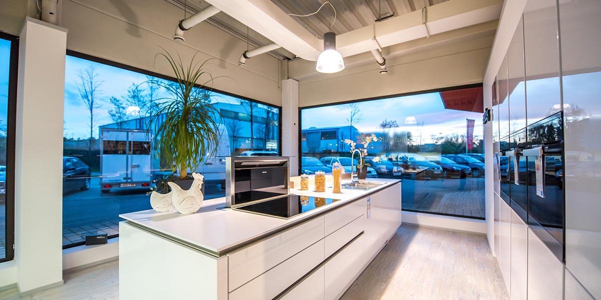Creativ Küchen beste creativ küchen bilder heimat ideen otdohnem info