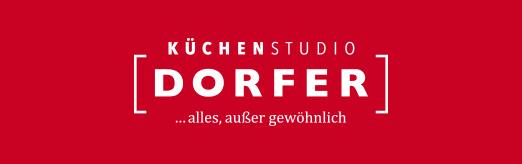 Dorfer Küchenstudio in Öhringen Logo